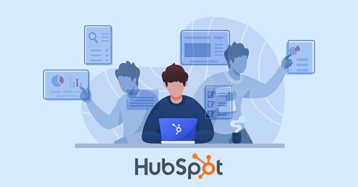 BO_Blog_Manage-multiple-brand-teams