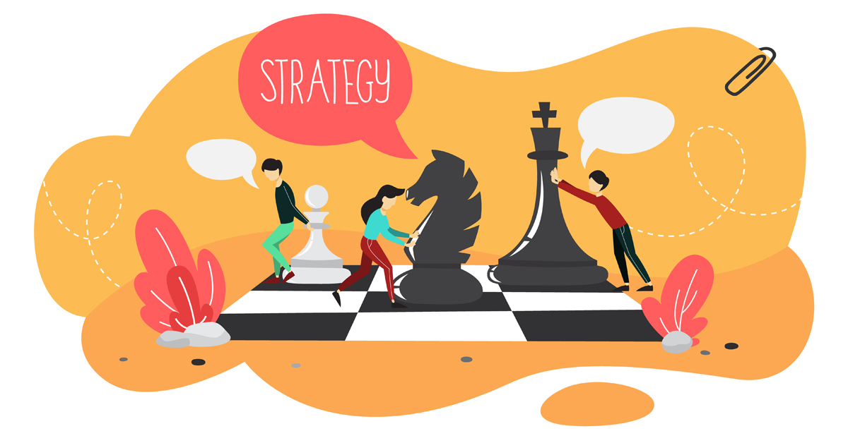 BO_Blog_The-chess-game-in-Marketing_2