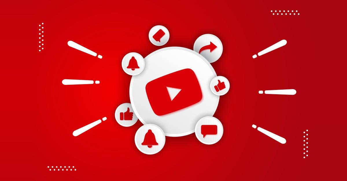 BO_Blog_Video Marketing_2