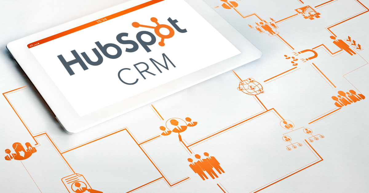 BO_Blog_Which CRM_Depends on how your business works3