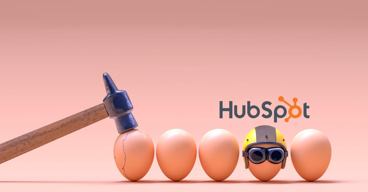 BO_Blog_With-HubSpot-integration,-understand-customers