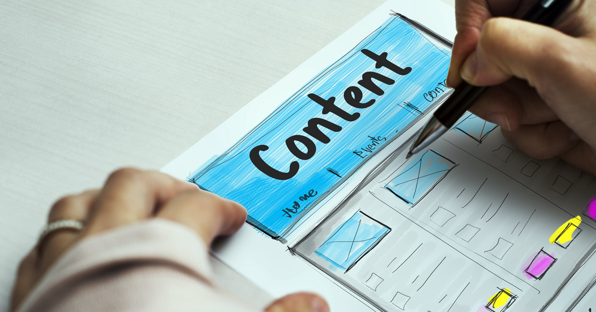 BO_Blog_truth about content marketing_1