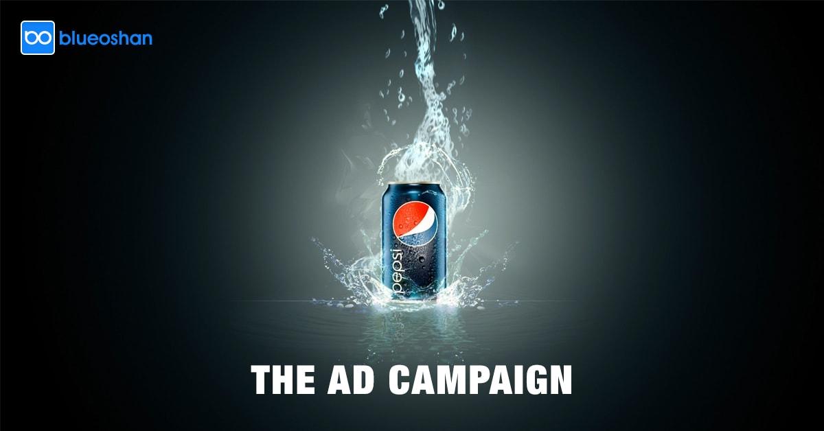 BTL marketing, online marketing, offline ad campaign, social media, social media marketing, digital marketing, online digital marketing, digital marketing strategy, online marketing, sales and marketing company