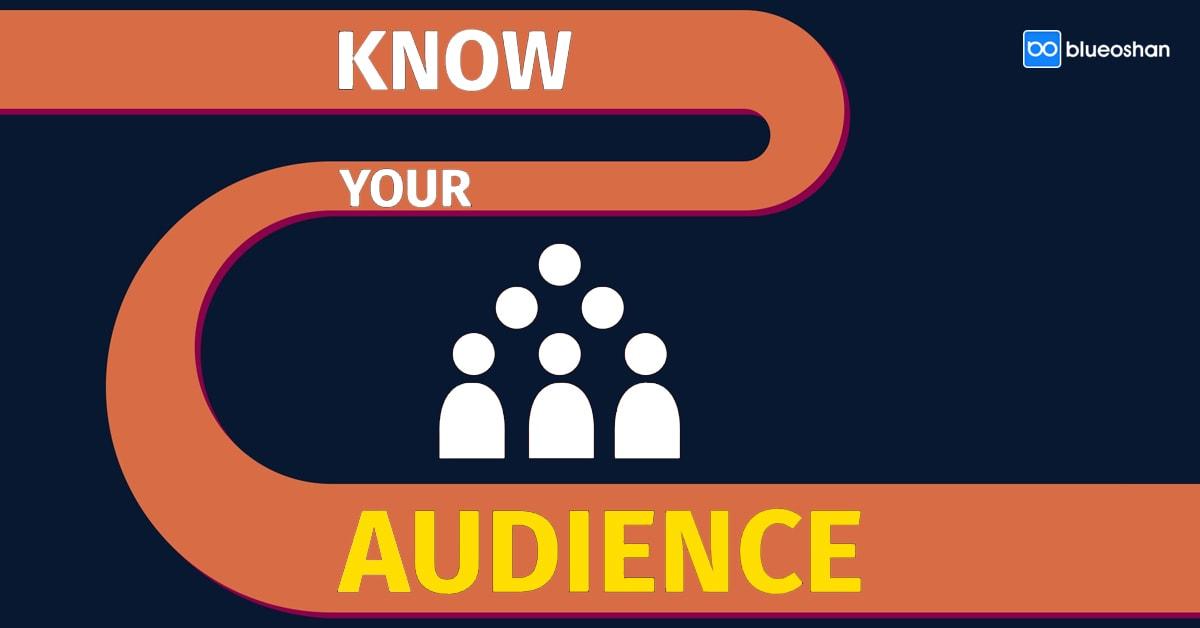 digital agency, digital marketing and social media marketing, digital marketing and social media marketing, best digital marketing companies, inbound marketing, inbound methodology