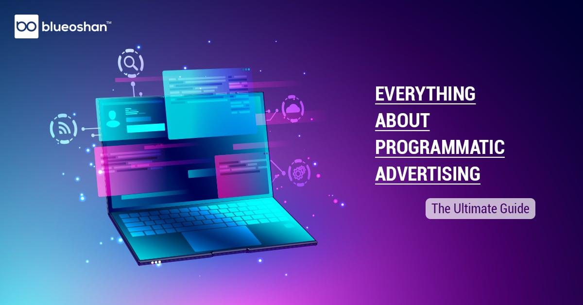 Programmatic_Blog2