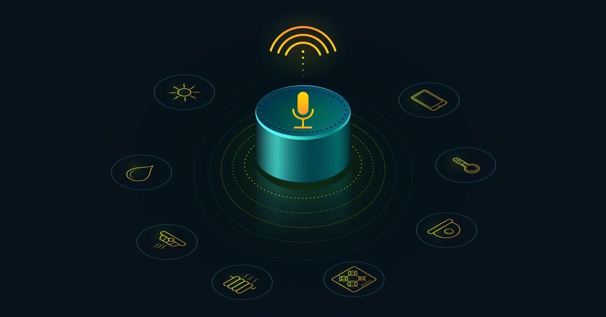 Voice-based_Blog2
