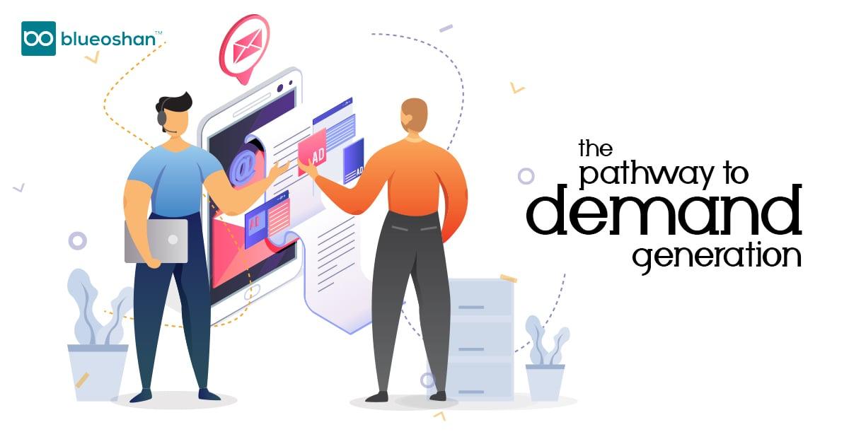 pathway to demand generation.jpg