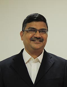 Arun-Kumar-S