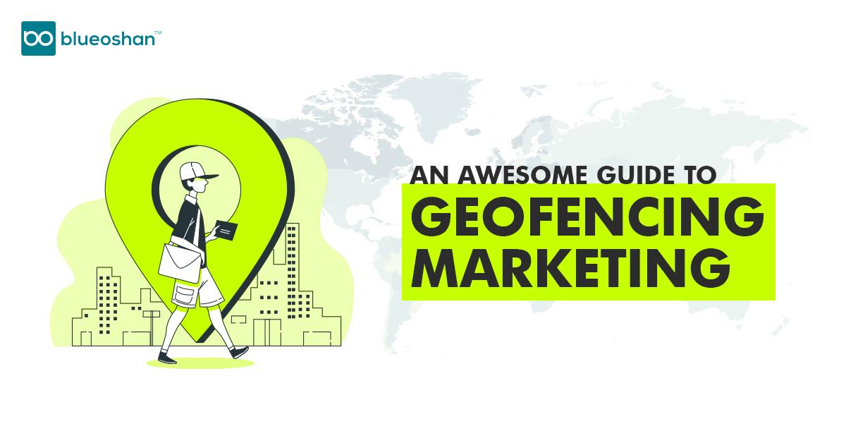 Geofencing_eBook_v1