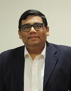 Mansoor-Ahmed-Mohamed