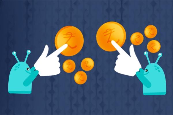 Pay per click-1