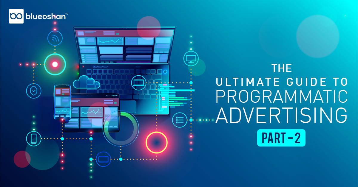 Programmatic_Blog_Part2